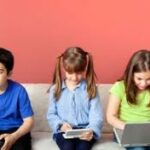 Computer Gaming and Your Child