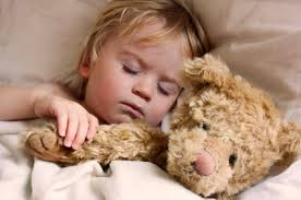 Bedtime for Babies – What is Best?