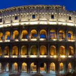 Top Three Places to Take Kids in Italy
