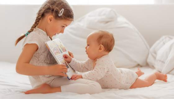 The Importance Of Choosing The Best Mattress For Kids