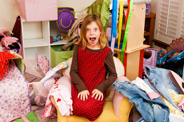 Five-Ways-to-Get-Your-Kids-to-Keep-Their-Bedrooms-Tidy