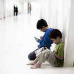 How to Keep Children Quiet at Events