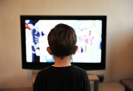 Is TV Necessary For Your Children?