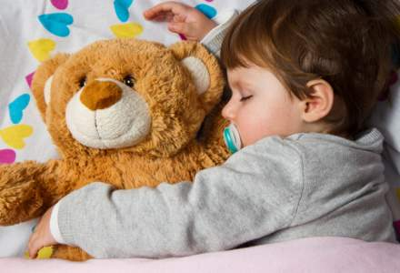 The Advantages of Toddler Beds