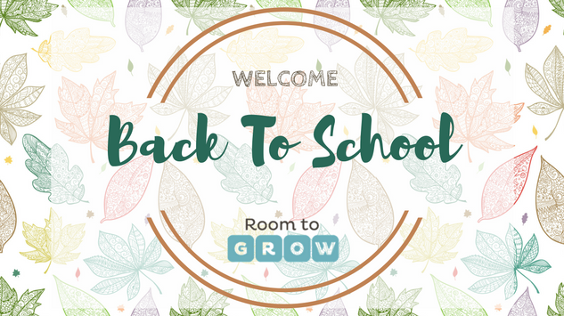Back To School (2)