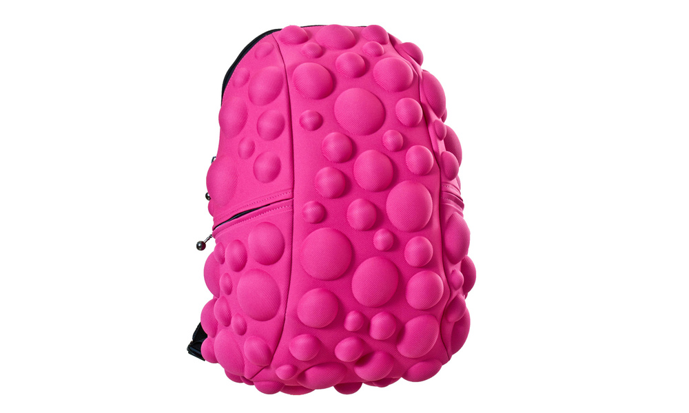 madpax bubble pink