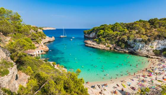 Family Friendly Holiday Destinations