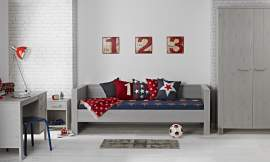 NYC Children's Day Bed