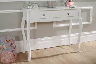 Estelle Dressing Table