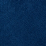 Imperial Blue Swatch