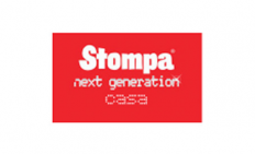 Stompa Next Generation - Casa