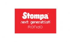 Stompa Next Generation - Rondo