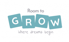 Room to Grow - where dreams begin