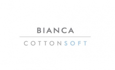 Bianca - Cotton Soft