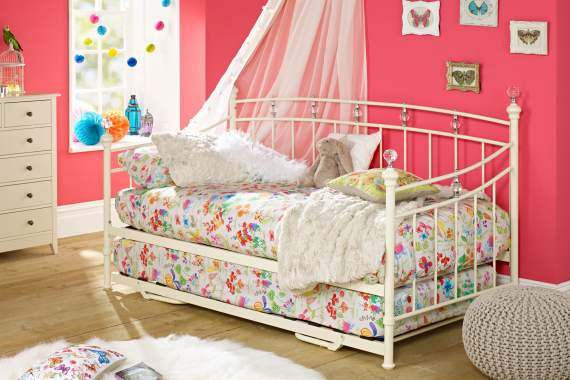 RTG Day Bed