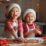 The Top 10 Christmas Eve Traditions