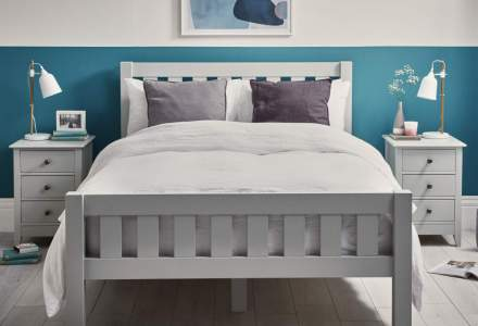 Style Ideas for Teenage Boys Bedrooms