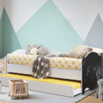 Top Tips for Turning a Nursery into a Toddler Bedroom