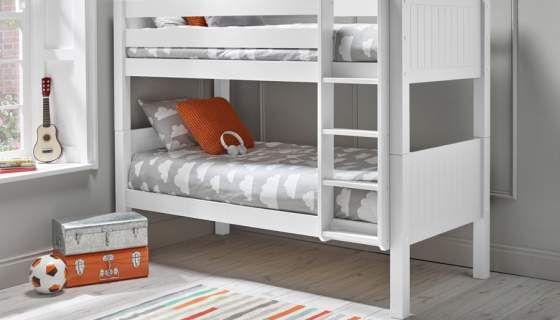 space saving kids beds room to grow