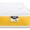 Jay-be e-pocket mattress