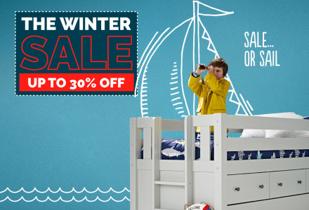 winter sale 2020 room to grow children's beds and furniture